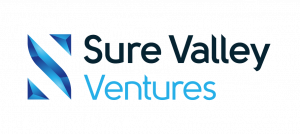 Suir Valley Ventures logo